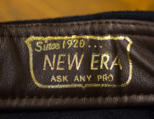 "New Era Heritage ""1934"" Collection"