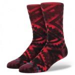 Stance-Sutter-Mens-socks_2