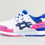 asics_gel_lyte_3_H301N-0190__the_upper_club_sneakerstore_munich_38
