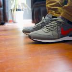 nike_internationalist_leather_631754-062_the_upper_club_sneakerstore_munich_101