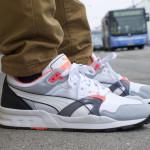 puma_trinomic_xt-1_plus_355867-03_the_upper_club_sneakerstore_munich_103