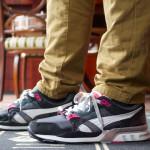 puma_trinomic_xt-2_plus_355868-06_the_upper_club_sneakerstore_munich_106