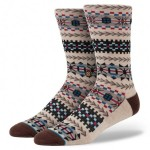 stance-hayes-socks