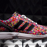 adidas-originals-2014-springsummer-zx-flux-collection-preview-0