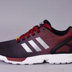 Adidas_zx_flux_M21059_the_upper_club_sneaker_store_munich_254