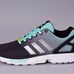 Adidas_zx_flux_M21063_the_upper_club_sneaker_store_munich_240