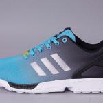 Adidas_zx_flux_M2160_the_upper_club_sneaker_store_munich_261