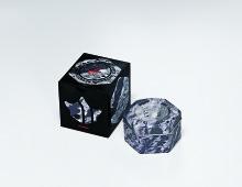 Casio G-Shock x Maharishi