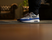"Nike Air Max 1/Light ""Breathe"""