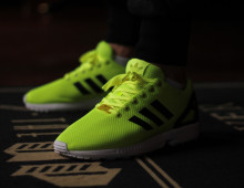 Product of the day: Adidas ZX Flux M22508