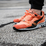 PUMA-TRINOMIC-MESH-EVOLUTION-30
