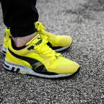 PUMA-TRINOMIC-MESH-EVOLUTION-PACK-PART-II
