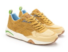 "PUMA x SIZE? – ""Wilderness"" pack – 12.07.2014 – Release Reminder"
