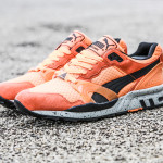 puma-mesh-evolution-pack-ii-1