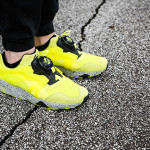 puma-mesh-evolution-pack-part-ii-07