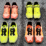 puma-mesh-evolution-pack-part-ii-25