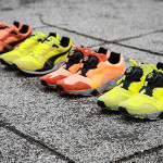 puma-mesh-evolution-pack-part-ii-34