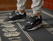 "Puma Trinomic XT-2 Plus ""Tech Pack"" 