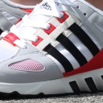 140822_adidas_guidance_03