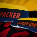 packer-shoes-saucony-snow-beach-release-date-2-750x500