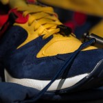 packer-shoes-saucony-snow-beach-release-date-7-750x500