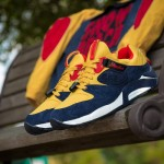 packer-shoes-saucony-snow-beach-release-date-8-750x500