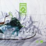 Disc Wilderness Pack - 357475 01 (1)