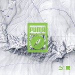 Disc Wilderness Pack - 357475 01 (3)