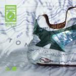 Disc Wilderness Pack - 357475 01 (4)