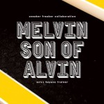 Melvin_Son_Of_Alvin_Image_1