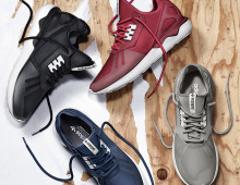 Adidas Tubular Runner UPDATE!