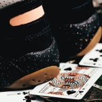 feature-saucony-g9-shadow-6-high-roller-06