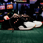 feature-saucony-g9-shadow-6-high-roller-1