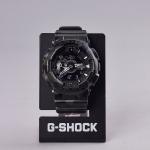 g-shock_ga_110cm_1aer_the_upper_club_sneaker_store_munich_3104