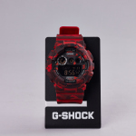 g-shock_gd_120cm_4er_the_upper_club_sneaker_store_munich_3103
