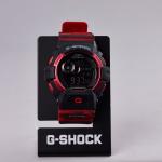 g-shock_gls_8900cm_4er_the_upper_club_sneaker_store_munich_3112