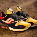 play-cloths-saucony-grid-9000-motorcross-available-01