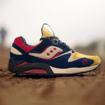 play-cloths-saucony-grid-9000-motorcross-available-02
