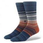 stance-caspian-socks