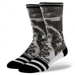 stance-dr-j-legends-socks