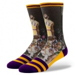 stance-james-worthy-legends-socks