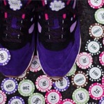 Feature-x-Saucony-G9-Shadow-6-The-Barney-2-620x413
