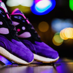 Saucony-Feature-G9-Shadow-6-the-barney-02