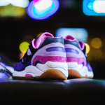 feature-saucony-g9-shadow-6-the-barney-5