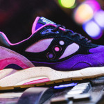 feature-x-saucony-g9-shadow-6-the-barney-release-date-1-750x400