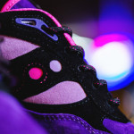 feature-x-saucony-g9-shadow-6-the-barney-release-date-6