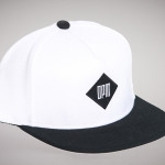 OPM-snap-back-cap-5-white