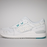 -asics-gel-lyte-iii-3-wei-blau-h5b4n-0101-sneaker-hype-the-upper-club