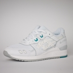 -asics-gel-lyte-iii-3-wei-blau-h5b4n-0101-sneaker-hype-the-upper-club1