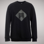 opm-abe-crewneck-black-sneakerstore-apparel-munich